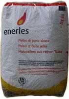 pellet-enerles-udine