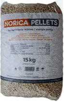 pellet_norica-udine